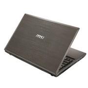 GE620-247JP [GE620 15.6型ワイド液晶/HDD500GB/DVDスーパーマルチドライブ メタルストーン]