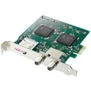 GV-MVP/XS2W [地上・BS・110度CSデジタル対応 TVキャプチャーボード PCI Expressモデル ダブルチューナー]
