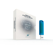 VIENNA KEY( NEW) [ライセンス管理専用USBドングル]