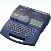 MK1100 [ケーブルIDプリンター]