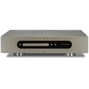 CD32/TITAN [CDプレーヤー]