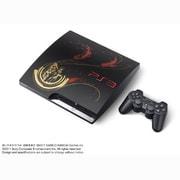 プレイステーション3(PlayStation3)TALES OF XILLIA X Edition CEJH-10018