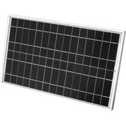 GT230S [太陽電池モジュール 23W/12V系]
