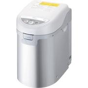 ECO-VS30 [生ゴミ処理機(屋内外兼用) (シルバー) キッチンマジック]