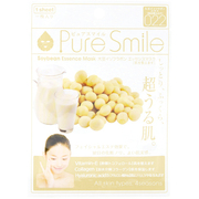 Pure Smile(ピュアスマイル) 大豆イソフラボン