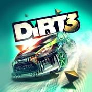 DiRT 3(ダート3) [Xbox360ソフト]