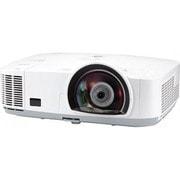 NP-M300WSJL [液晶プロジェクター 3000lm UXGA表示 ViewLight]