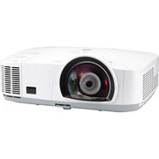 NP-M350XSJL [液晶プロジェクター 3500lm UXGA表示 ViewLight]