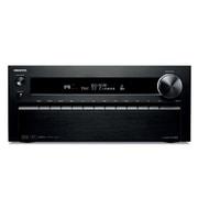 TX-NA809(B) [7.1ch対応AVセンター 3D対応]