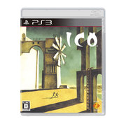 ICO [PS3ソフト]