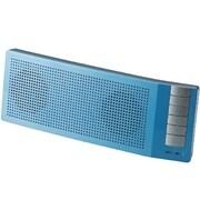 LBT-MPSP100BU [Bluetoothスピーカー 通話用マイク付 ブルー]