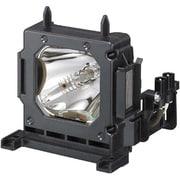 LMP-H202 [VPL-HW30ES用 交換ランプ]