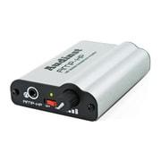 AMP-HP [ポータブルヘッドホンアンプ]