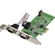 REX-PE60D [RS-232Cインターフェースボード]