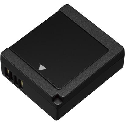 DMW-DCC11 [DCカプラー ACアダプター「DMW-AC8」接続用]