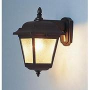 LEBW1602 [LEDポーチライト]