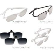 AG-F216 [3Dメガネセット ファミリーパック]