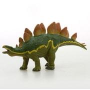 ビニール ステゴサウルス [ビニールモデル]
