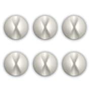 BLD-CD-WT [Bluelounge CableDrop White(ブルーラウンジ ケーブルドロップ ホワイト)]