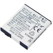 N-05C用 [電池パック N26]