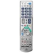 RM-A623-S [テレビ/レコーダー用リモコン]