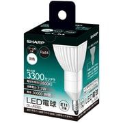 DL-JN32L [LED電球 E11口金 電球色相当 390lm 狭角 ELM(エルム)]
