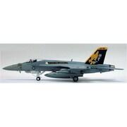 75168 [F/A-18E アメリカ海軍 VFA-115 イーグルス 100th]