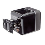 Minx 400M [Minx用ピボット式ウォールマウント 2個1組]