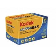 Kodak UltraMAX400 135 [35mmタイプ 24枚撮り]
