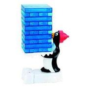 ブルブルペンギン
