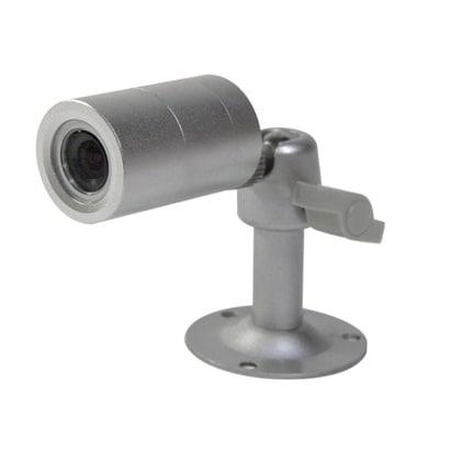 IMS-3000R [全天候型 小型防水カラーカメラ]