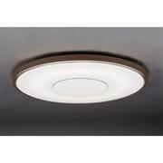 AC-60042 [LEDシーリングライト(6~10畳) 昼白色~電球色 調色・調光機能搭載 リモコンあり]