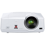 LVP-XD560 [高輝度表示対応 データプロジェクター 中小会議室用]