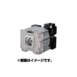 VLT-XD560LP [WD380EST/XD560/XD360EST用交換ランプ]
