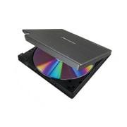 DVR-XD10J [USB接続 ポータブル DVDドライブ]