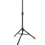 TS-90B [TeleLock Speaker Stand]