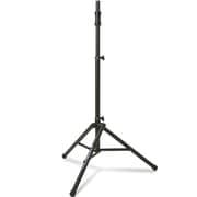 TS-100B [Hydralic Speaker Stand]