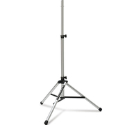 TS-80S [Original Speaker Stand-Silver]
