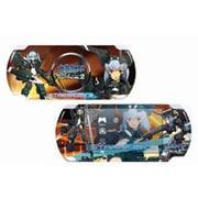 「武装神姫BATTLE MASTERS Mk.2」Persona Skin -Portable- ver.ストラーフ Mk.2 [PSP-3000用]