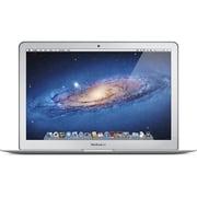 MC966J/A [MacBook Air Intel Core i5 1.7GHz 13インチワイド液晶/SSD256GB]