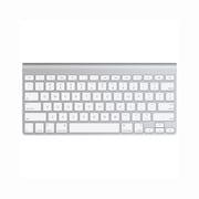 MC184LL/B [Apple Wireless Keyboard アップルワイヤレスキーボード US配列 英語キーボード]