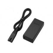 AC-UD10  C [USB ACアダプター]