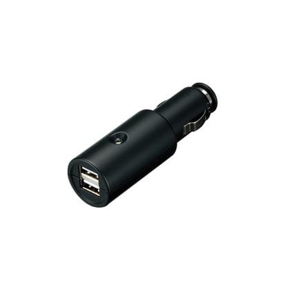 ME103 [iPad対応2口USBソケット]