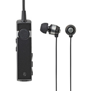 LBT-AVHP300BK [Bluetooth 2.1+EDR対応ワイヤレスヘッドホン ブラック]