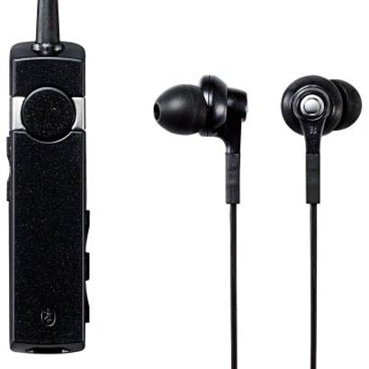 LBT-AVHP300NCBK [Bluetooth ノイズキャンセリングヘッドホン]