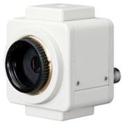 C0014-3M [カラーCCDカメラ]