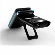HP-A10 [2800mAh hali-power MiLi Power Projector 2]