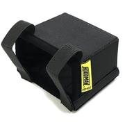 HD450 [3.5 HDモニター用フード]