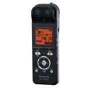 RR-XR820-K [リニアPCM対応 ICレコーダー 8GB]