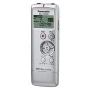 RR-US300-S [ICレコーダー 2GB]